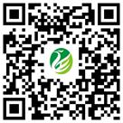 河南自贸区公司注册业务微信